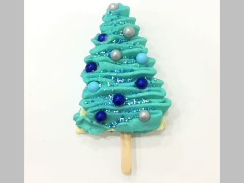 tree cake 6,000 Ll