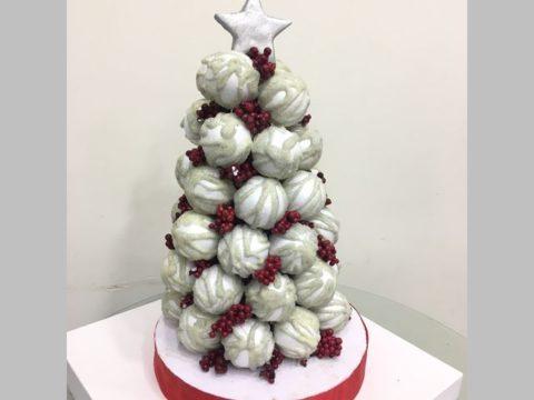 cake pop tree 75,000 LL