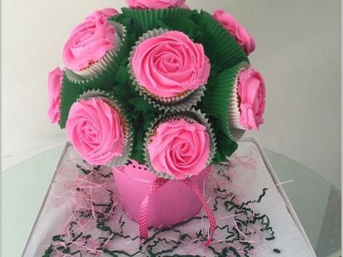 cupcake Pot 80,000 LL