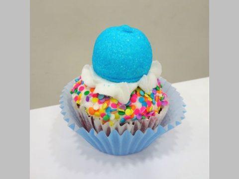 blue marshmallow 5,000 LL each