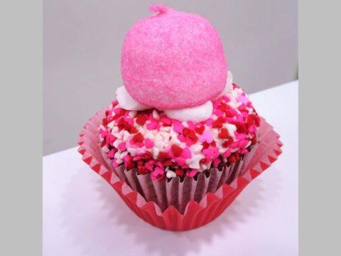 pink marshmallow 5,000 LL each