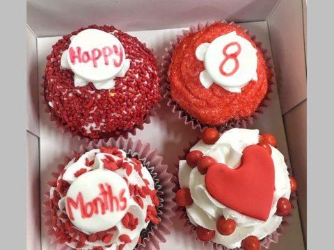 cupcakes 5,000 LL